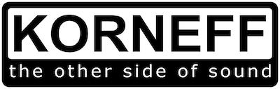 Korneff Logo